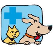 Servicii Veterinare Mobile-logo small